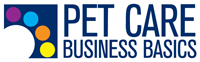 pet-care-business-basics