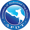 APDT Conference @ Marriott Richmond  | Richmond | Virginia | United States